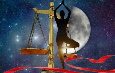 Védikus asztrológia - Ma újhold