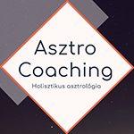 Asztrológiai tanácsadás