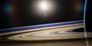 Szaturnusz Rahu bolygók